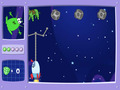 Free download Dora's Purple Planet Adventure screenshot 3