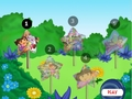 Free download Dora Puzzle Fun screenshot 2