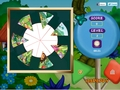 Free download Dora Puzzle Fun screenshot 3