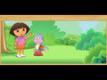 Free download Dora the Explorer: Swiper's Big Adventure screenshot 1
