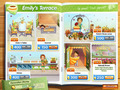 Free download Double Pack Delicious Wonder Wedding & Honeymoon Cruise screenshot 2