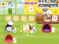 Free download Dr.Bulldog's Pets Hospital screenshot 2