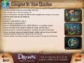 Free download Drawn: Trail of Shadows Strategy Guide screenshot 2