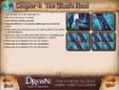 Free download Drawn: Trail of Shadows Strategy Guide screenshot 3