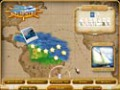 Free download Dream Vacation Solitaire screenshot 3