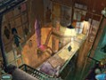 Free download Dreamscapes: The Sandman Collector's Edition screenshot 1
