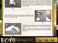 Free download Echo: Secrets of the Lost Cavern Strategy Guide screenshot 2