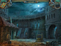 Free download Echoes of the Past: The Citadels of Time Collector's Edition screenshot 1
