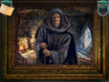 Free download Echoes of the Past: The Citadels of Time Collector's Edition screenshot 2