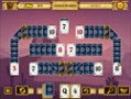 Free download Egypt Solitaire Match 2 Cards screenshot 1