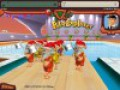 Free download Elf Bowling Holiday Bundle screenshot 2