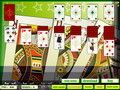 Free download Elite Solitaire screenshot 3