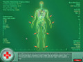 Free download Elizabeth Find MD: Diagnosis Mystery screenshot 2