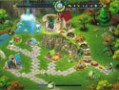 Free download Elven Legend 3: The New Menace Collector's Edition screenshot 3