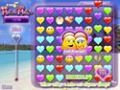 Free download Emo`s MatchMaker screenshot 2