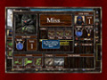 Free download Empires and Dungeons 2 screenshot 3