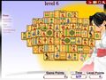 Free download Endless Mahjong screenshot 3