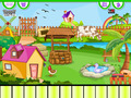 Free download Escape From Delightful Meadow screenshot 1