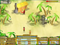 Free download Escape From Paradise screenshot 1