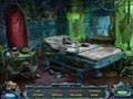 Free download Eternal Journey: New Atlantis screenshot 3