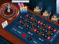 Free download European Roulette screenshot 2