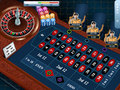 Free download European Roulette screenshot 3