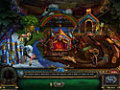 Free download Fabled Legends: The Dark Piper Collector's Edition screenshot 3