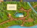 Free download Fables of the Kingdom screenshot 1