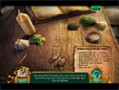 Free download Fairy Tale Mysteries: The Beanstalk screenshot 3