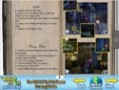 Free download Fairy Tale Mysteries: The Puppet Thief Strategy Guide screenshot 3
