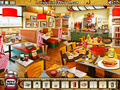Free download Family Fast Food screenshot 2