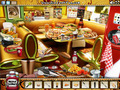 Free download Family Fast Food screenshot 3
