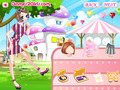Free download Fancy Summer Vacation screenshot 2