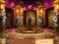 Free download Fantastic Creations: House of Brass Collector's Edition screenshot 1
