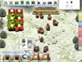 Free download Farm Fables: Strategy Enhanced screenshot 1