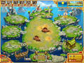 Free download Farm Frenzy 3 & Farm Frenzy: Viking Heroes Double Pack screenshot 2