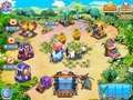 Free download Farm Frenzy: Hurricane Season screenshot 1
