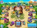 Free download Farm Frenzy: Hurricane Season screenshot 2