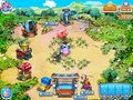 Free download Farm Frenzy: Hurricane Season screenshot 3