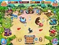 Free download Farm Frenzy Inc. screenshot 1