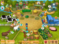 Free download Farm Mania screenshot 1
