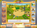 Free download Farm Mania screenshot 3