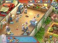 Free download Farm to Fork. Collector's Edition screenshot 1
