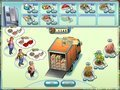 Free download Farm to Fork. Collector's Edition screenshot 2