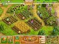 Free download Farm Tribe 2 screenshot 3