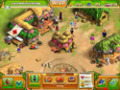 Free download Farm Tribe screenshot 1