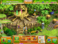 Free download Farm Tribe screenshot 2