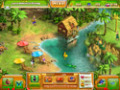 Free download Farm Tribe screenshot 3