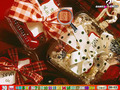 Free download Find Christmas Gifts screenshot 1