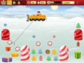 Free download Finders Keepers Christmas screenshot 1